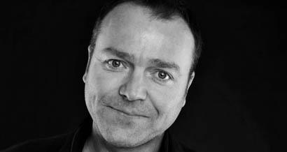 El Universal: Gábor Tarkövi, Trompeta de quinta generación