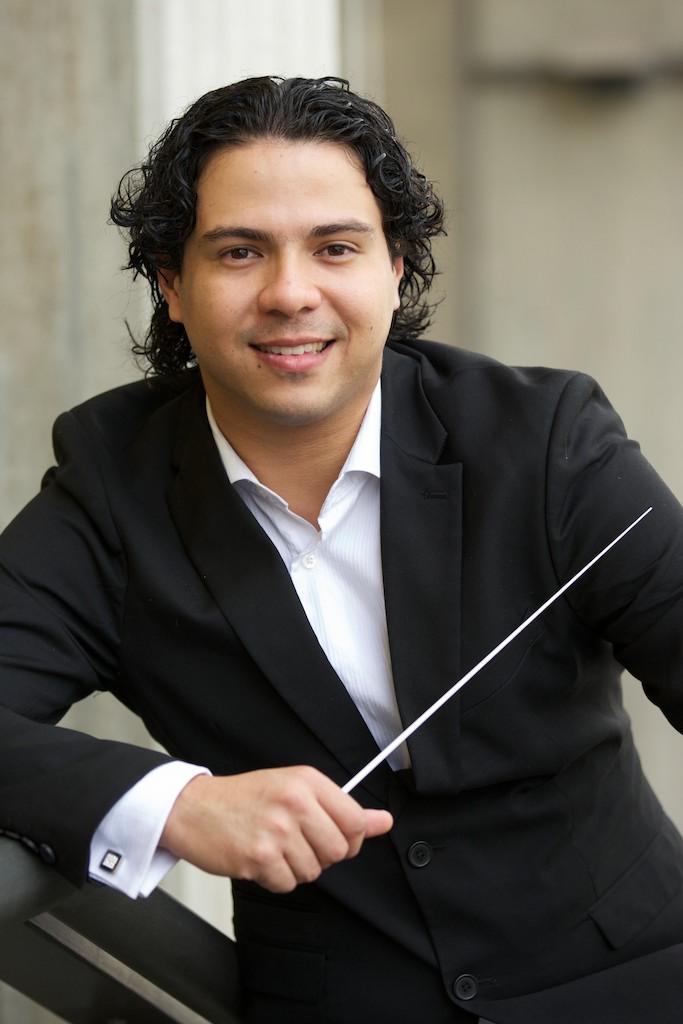 Jesús Oviedo