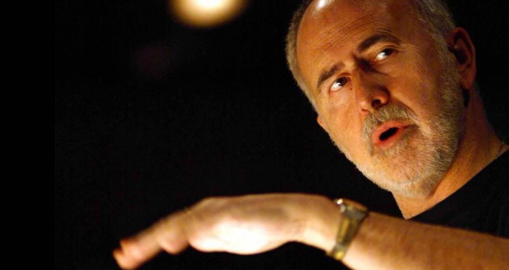 Jesús López Cobos dirigirá las nueve sinfonías de Beethoven en 12 horas