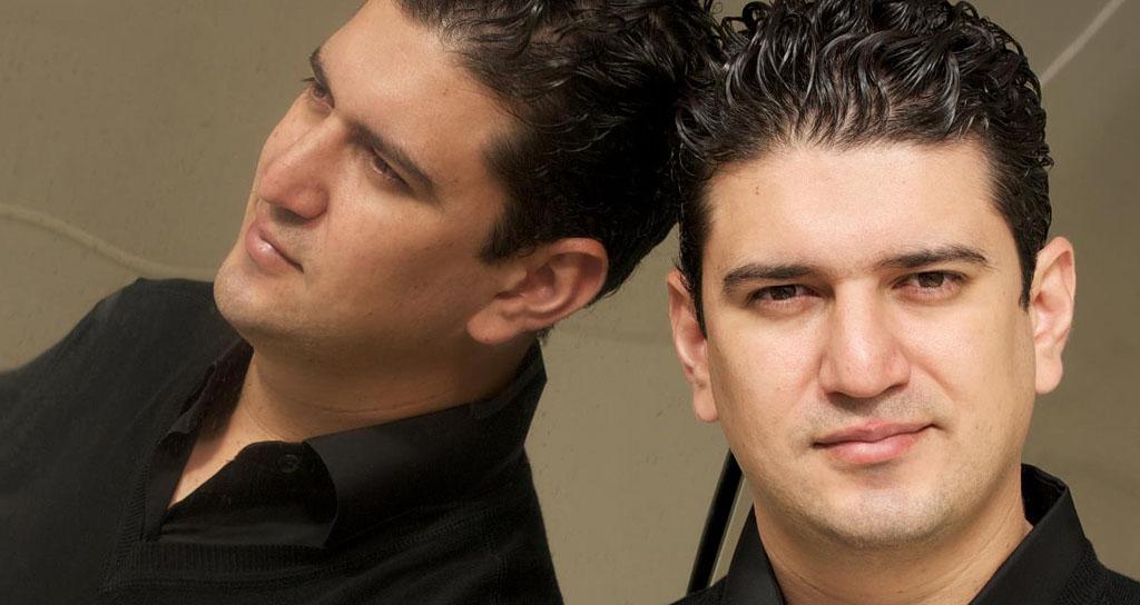 Concierto de Gala ofrece Orquesta Sinfónica y Juvenil del Estado Guárico