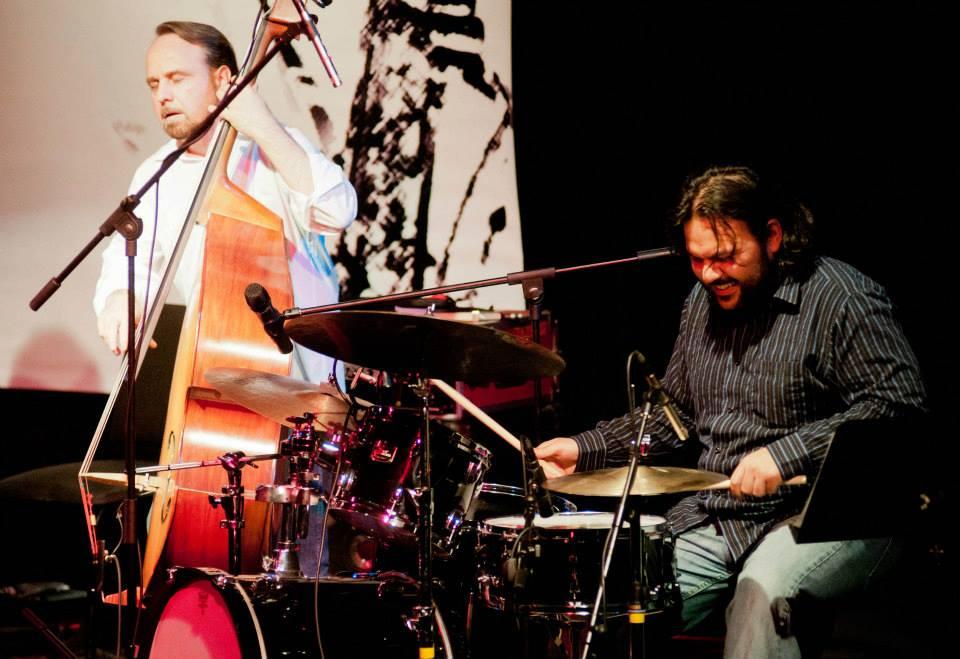 Foto Galería • IX Ciclo de Jazz