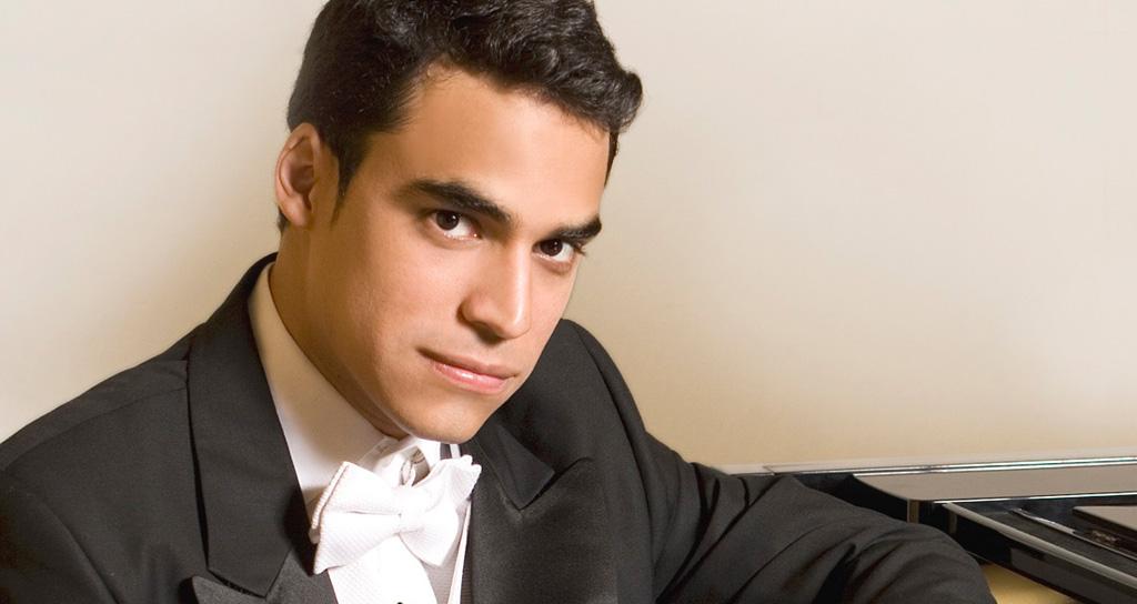 La Orquesta Sinfónica de Maracaibo OSM presenta Concierto Amor y Destino