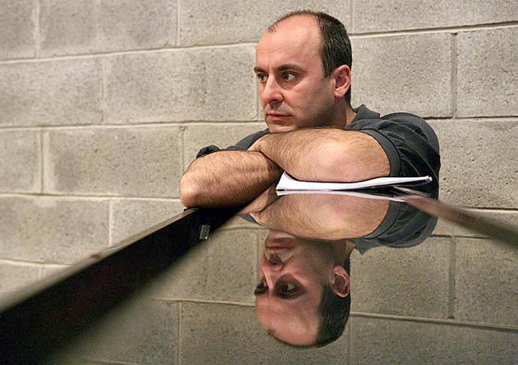 Les Arts ficha al tercer director para el centro Plácido Domingo en cuatro años