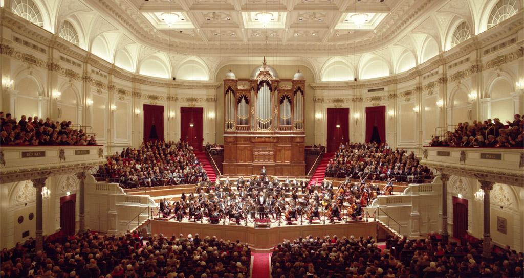 Las grandes sinfónicas de todo el mundo se enfrentan a su mayor crisis