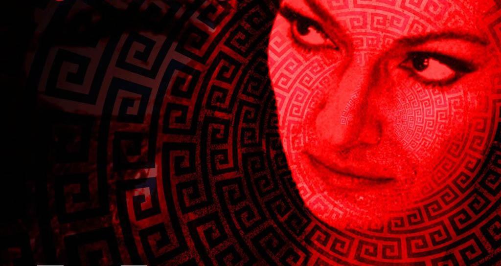 Los rayos X desvelan el final original de la ópera «Medea» de Cherubini