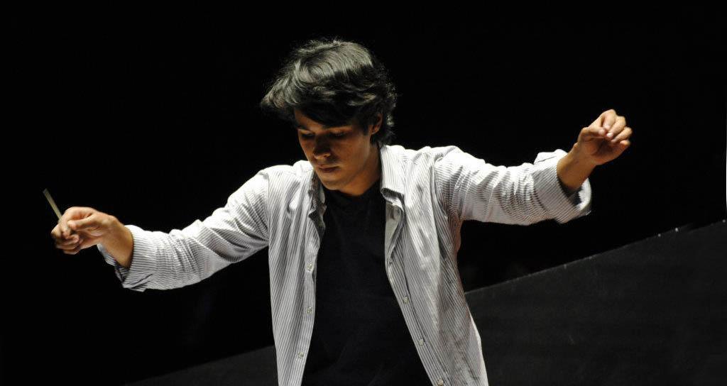 Festival de Música de Cámara Mozarteum Caracas presenta concierto en el Teatro de Chacao