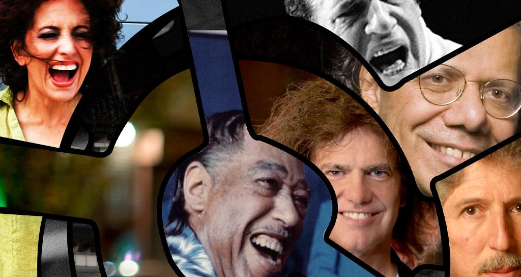 Simón Bolívar Big Band Jazz rinde tributo a los grandes del jazz