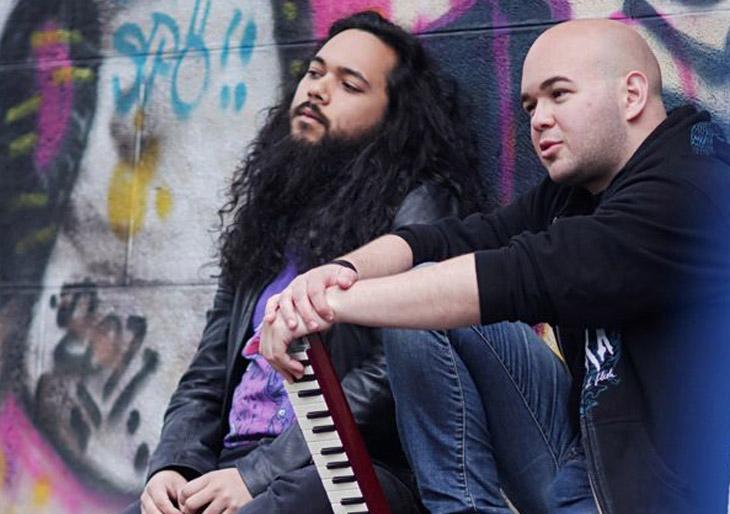 Raúl Suárez y Alfredo Ovalles clausuran el VI Festival de Música de Cámara Mozarteum Caracas