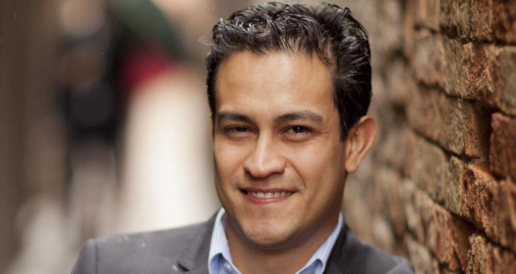 Diego Matheuz dirigirá por primera vez la Coral Nacional Juvenil Simón Bolívar
