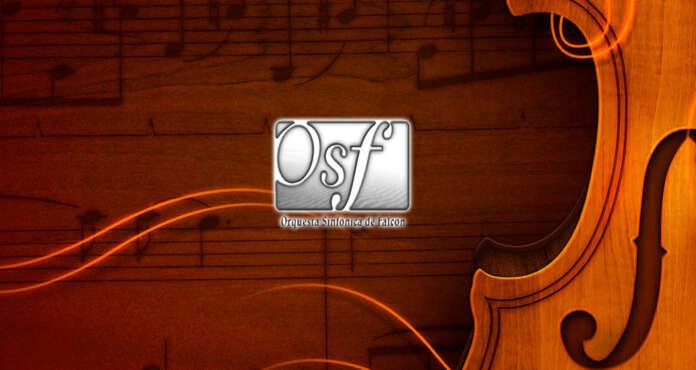 Orquesta Sinfónica de Falcón