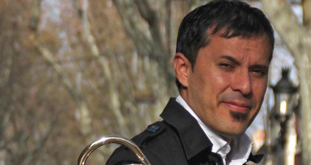 Nostalgia italiana con sonido Filarmónico