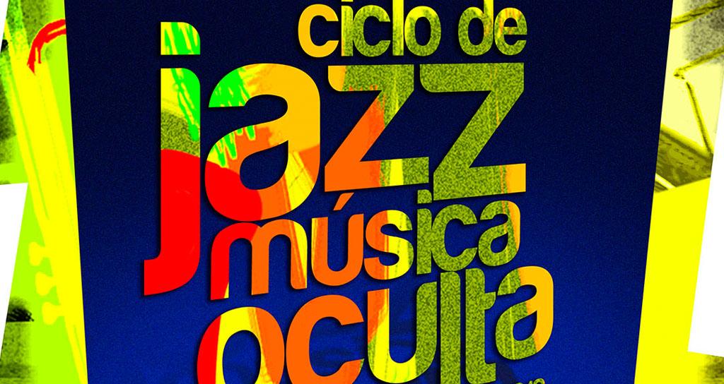 Un maestro y cinco jóvenes unidos por el jazz