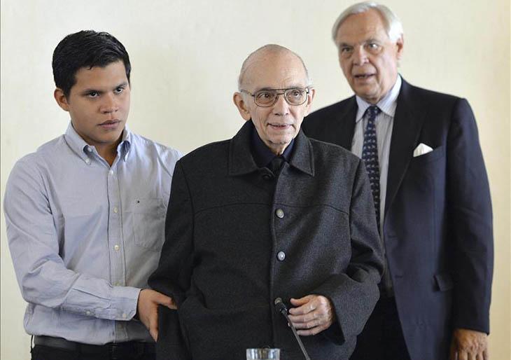 """""""El Sistema"""" venezolano usará el Festival de Salzburgo para llegar al mundo"""