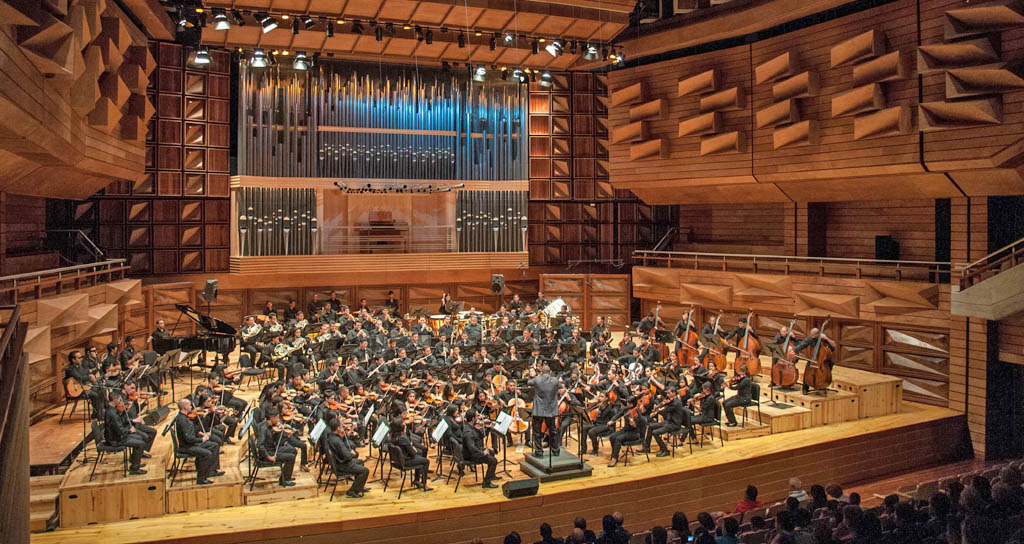 Monagas tendrá su Centro de Acción Social por la Música