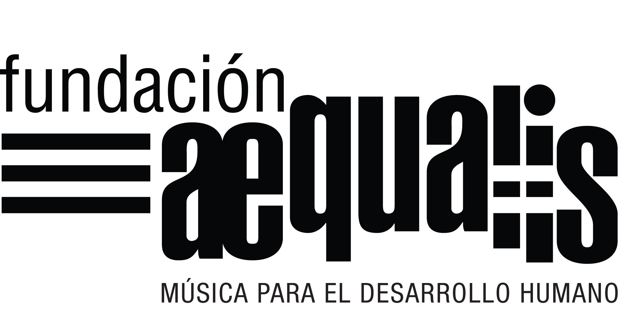 Fundación Aequalis
