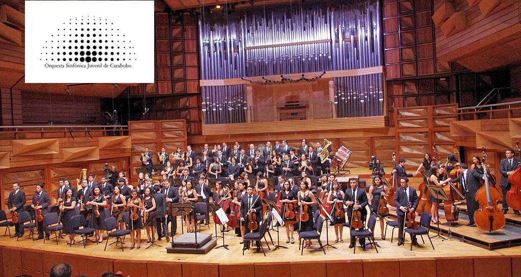 Con orquesta y ballet El Cascanueces dará la bienvenida a la navidad en Carabobo
