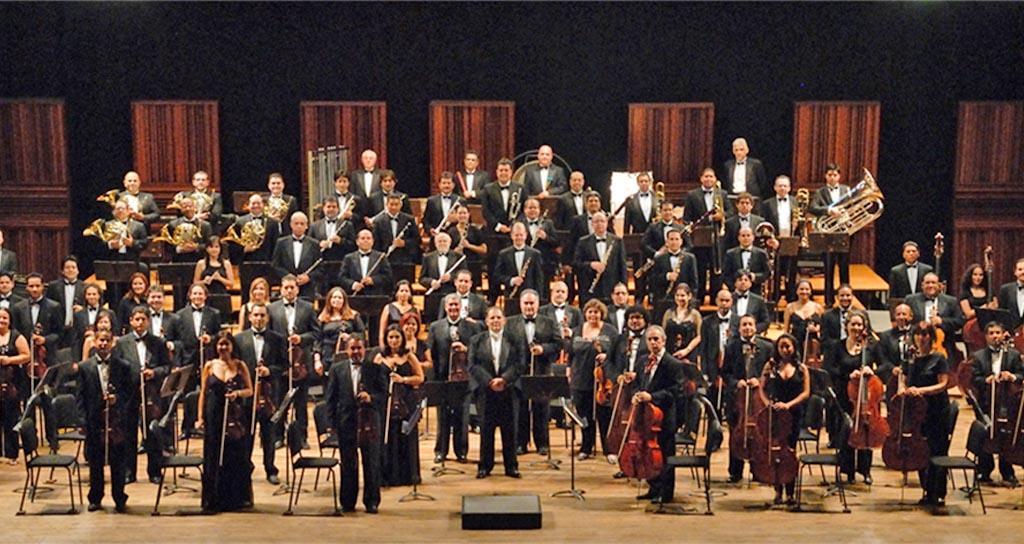 La voz de Aquiles Nazoa se une a la Orquesta Sinfónica Municipal de Caracas