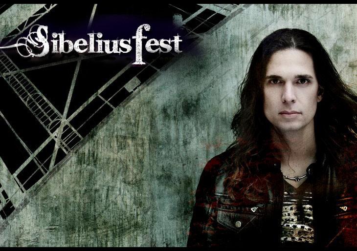 Ya están a la venta las entradas para el Sibelius Fest 2013 Edición Latinoamericana