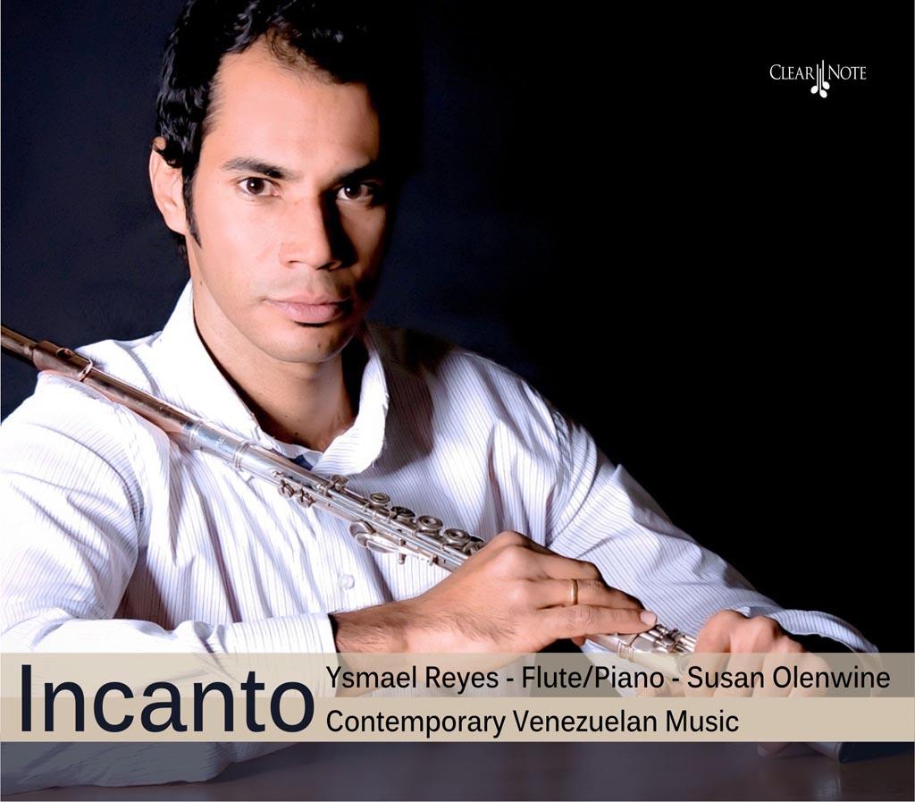 Ysmael Reyes