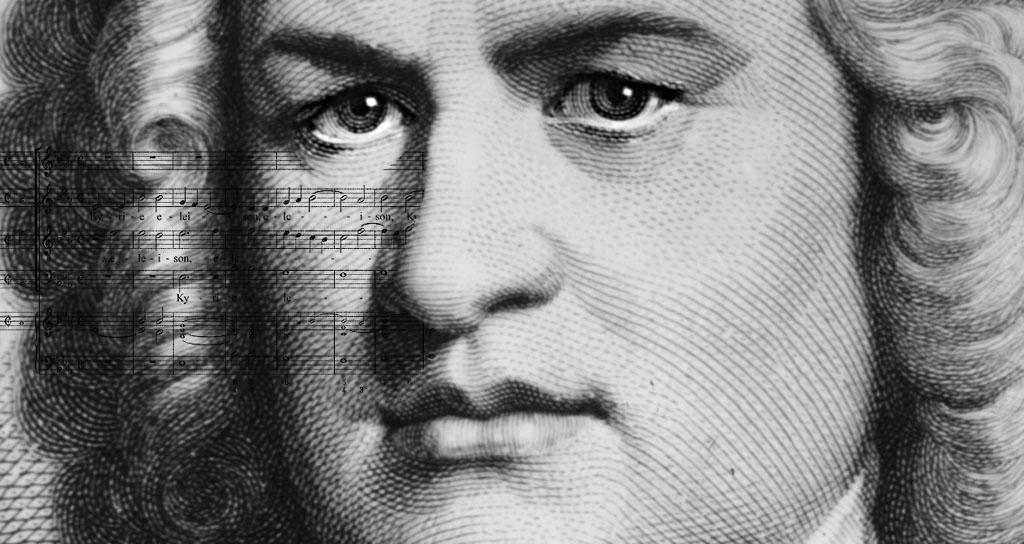 Informático menorquín prueba que Bach no compuso 8 preludios de su catálogo