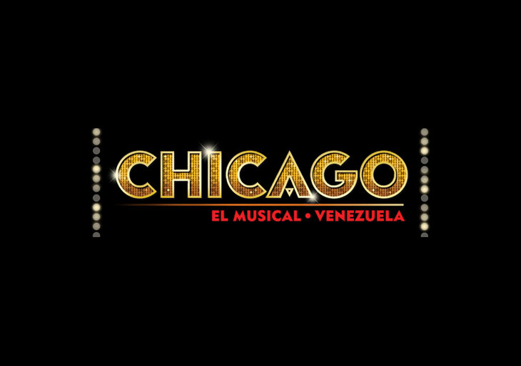 """Las entradas para """"Chicago El Musical"""" estarán disponibles a partir de este jueves a un costo de 280 bolívares"""