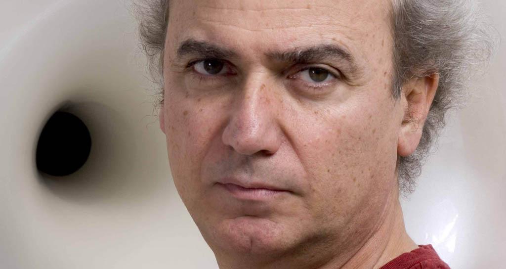 The Miami Symphony Orchestra celebrará su 25 aniversario bajo la dirección del maestro Eduardo Marturet