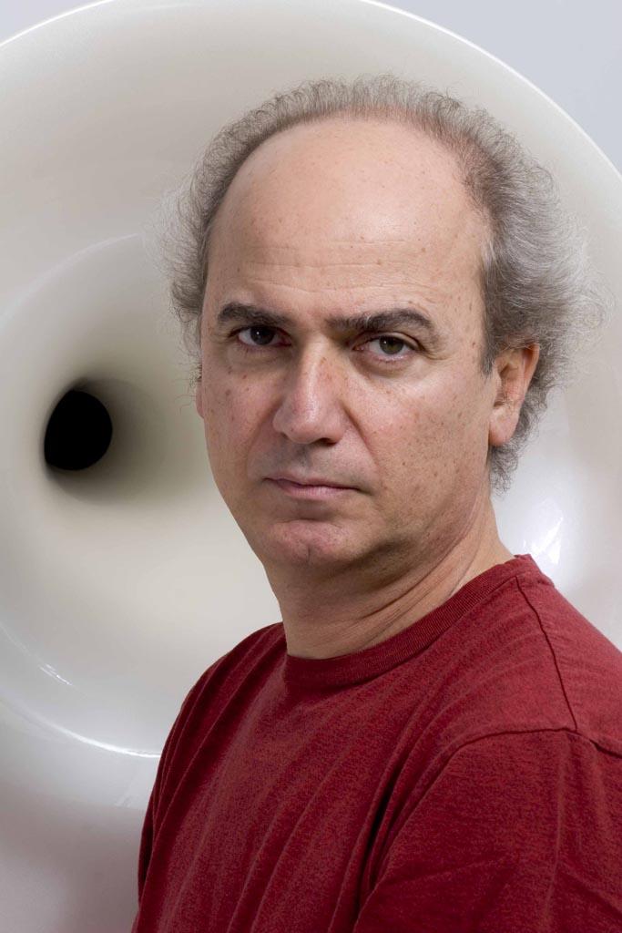 Eduardo Marturet