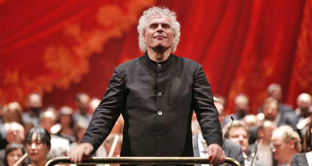 ¿Qué hace un director de orquesta?