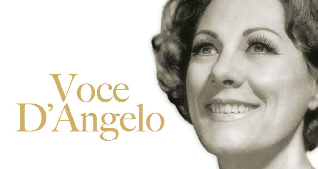 Renata Tebaldi – Puccini: Turandot