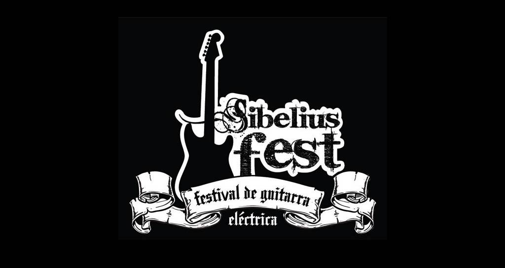 El lunes 5 de agosto termina la preventa del Sibelius Fest 2013 Edición Latinoamericana