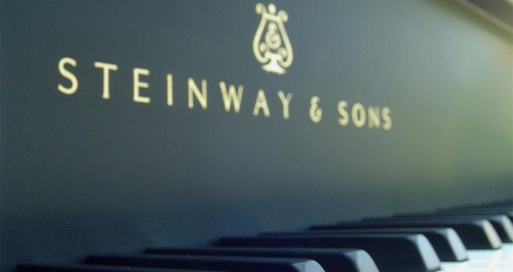 Teatro Teresa Carreño adquiere piano Steinway para conciertos
