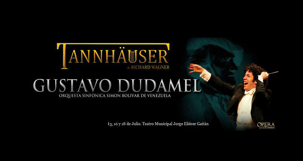 Dudamel, fruto de la disciplina, el esfuerzo y el trabajo