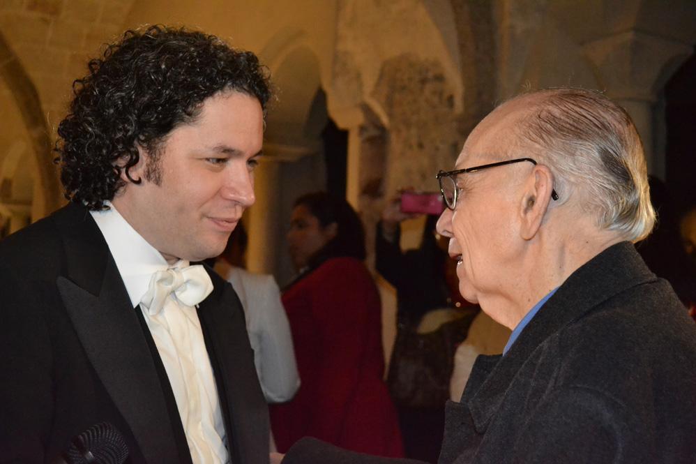 Foto: Mariely Márquez / Noticias24
