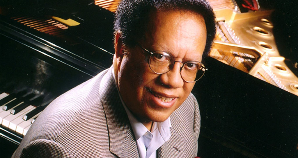 Cedar Walton, discreto maestro del jazz moderno