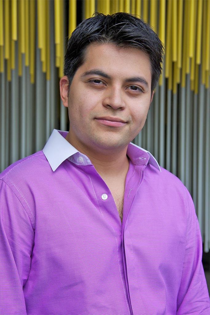 Jose Gregorio Nieto