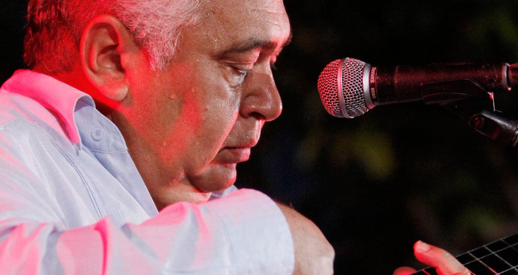 La Siembra del Cuatro celebra una década de logros con concierto por la paz