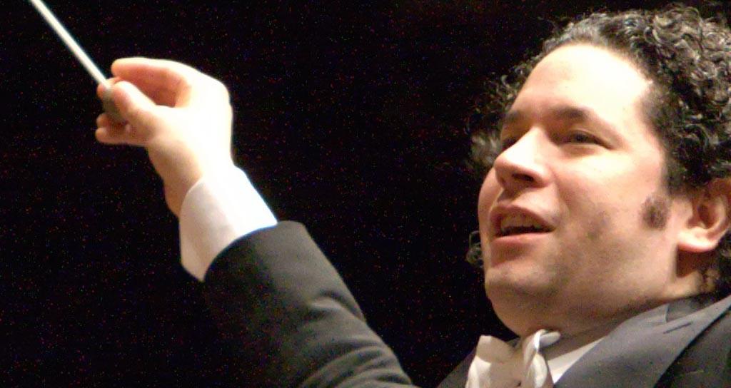 La Orquesta Sinfónica Simón Bolívar se despide de Salzburgo llena de triunfo