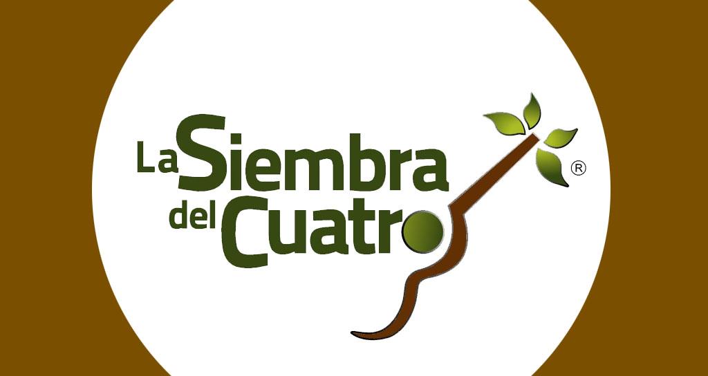 Abiertas inscripciones para eliminatoria región central de La Siembra del Cuatro 2013