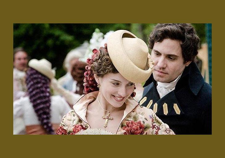 El biopic sobre Simón Bolívar, con música de Dudamel, se estrenará en Toronto