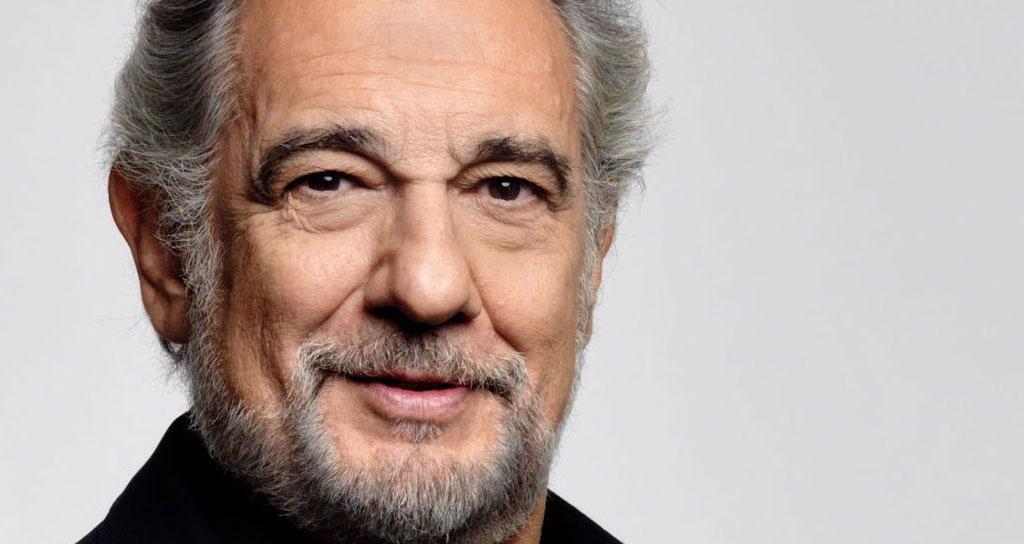 Plácido Domingo desea cantar con sistema de orquestas infantiles de Venezuela