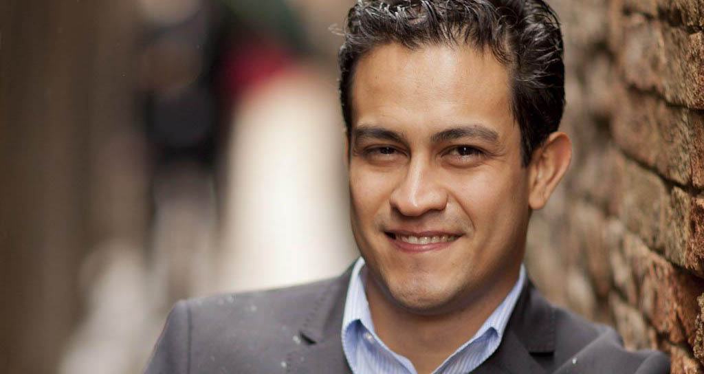 Diego Matheuz dirige por primera vez la ópera Carmen en Venecia