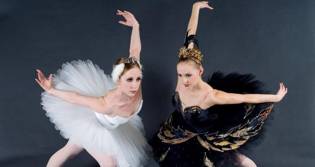 Ballet ruso mostrará su talento en Caracas