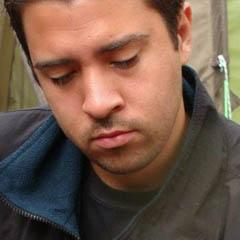 Edward Ramírez, Músico, Cuatrista y Compositor
