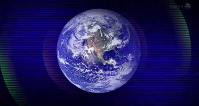 La Tierra Canta