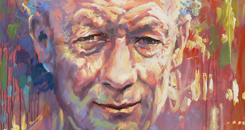 Benjamin Britten (1913-1976 )