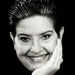 Teresa Hernández Vega