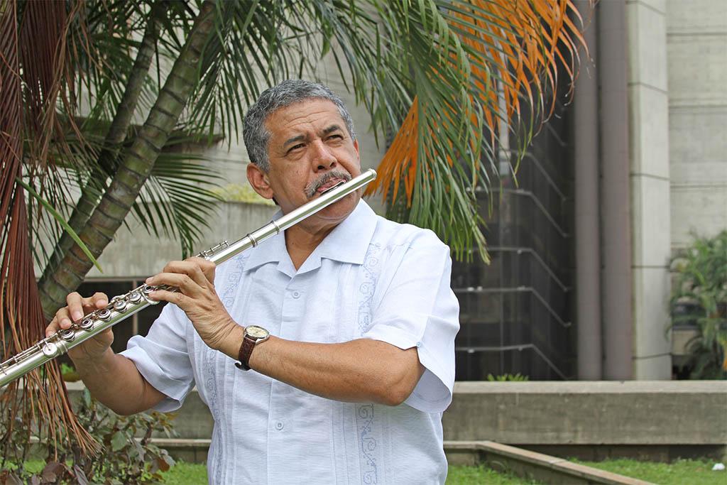 Toñito Naranjo