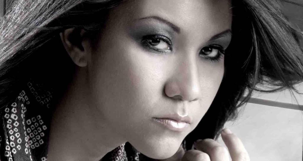 """Hana Kobayashi trae su """"Normalidad"""" a Noches de Guataca"""