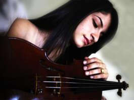 Carmen Zambrano