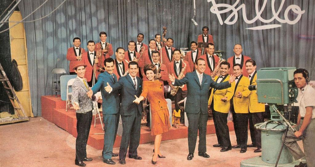 Billo's Caracas Boys cumple 75 años